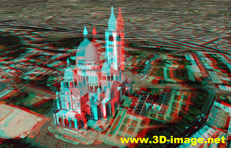 3D image - 3D anaglyph: www.3d-image.net/3D-anaglyph.php